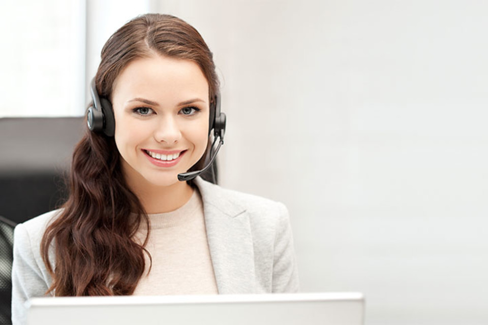 Cheap Virtual Receptionist Services